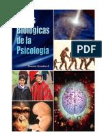 bases-biologicas-psicologia