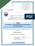 NKUI NGASSA FONKA PRINCE BYRON.pdf