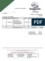 Invoice Motor Fan.pdf