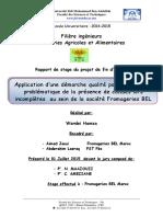 Application d'une demarche qua - Wardei Hamza_2853 (1).pdf