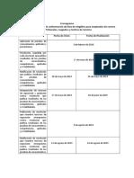 Cronograma Convocatoria Empleados Tribunales Juzgados y CS-2.pdf