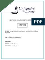 pdf ease