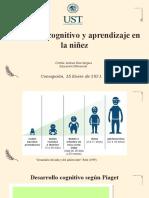 1610539480792_Examen de grado - Cinthia Silva Vergara.pptx
