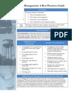 guide_smallsystems_assetmanagement_bestpractices
