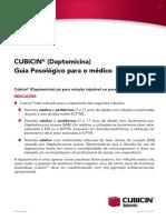 Guia_posologico.pdf