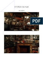 Storie da Pub - Wellington -.pdf