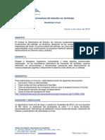CARC-cap-4.13-InformacionArbitrajeVirtual-20131