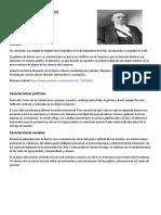 ULTIMO APUNTE ANTES DE LA CATEDRA (1)
