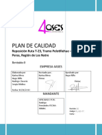 0-7-4-  PAC 4ASES ejemplo.docx