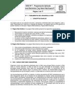 Guia7 - Desarrollo Web (html+xml+css).pdf