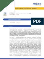 Guía-de-Radio_Semana-28-EducarPerú.pdf