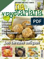@malu320Cocina Vegetariana 2019-03-01.pdf