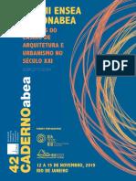 ABEA. Caderno ABEA 42.pdf
