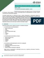 termo_de_referencia_estudo_impacto_sonoro (2)