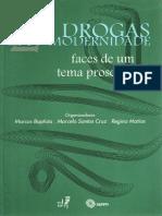 Drogas-e-pós-modernidade-Faces-de-um-tema-proscrito-Vol.-2-3