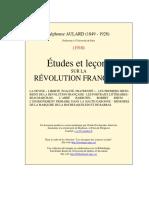etudes_lecons_revol_fr.pdf