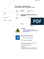 B611306_RDC_Procedure