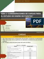 consideraciones de caras para el diseño de puentes.pdf
