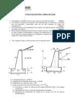 final puentes.pdf