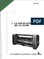 8. La igualacion de la flor.pdf