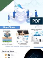 Presentación Soluciones Nova Cloud.pptx