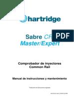 HL079 (ES) (1).  Test master