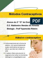 Métodos Contraceptivos.ppt