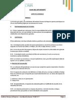 Guia Del Estudiante- CMD v.3