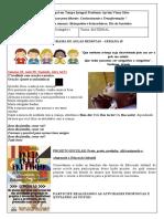Roteiro para impressão - Semana 18.docx