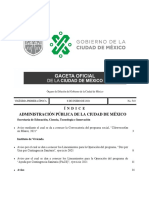Reglas de operación Ciberescuela.pdf