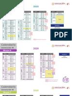 calendarios_bloques_G18