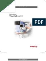 ViewstationManual