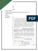 A3 Solucion Ejercicio 8.1 Problema 2