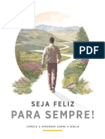 Seja Feliz para Sempre! — Comece a Aprender sobre a Bíblia.pdf
