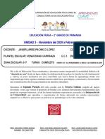 2do A-B TRIMESTRE 2 Grado Unidad_3.pdf
