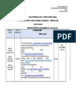 Plano Quinzenal 11maio - 22maio(1).pptx