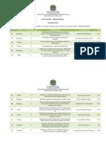 Resultado final - PROEXTENSÃO 2020.pdf