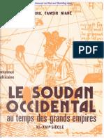 Le Soudan Occidental.pdf