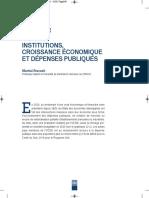Croissance Economique et Dépenses Publiques.pdf