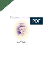Vilariño-Idea-Poemas-de-amor