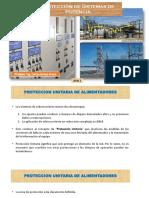 Clase Virtual N_7.pdf
