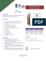 1.5.1 Brik-cen Pm-50 Pega y Sella Ft