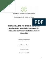 Dissertação LuizCarlos Vers.28 Em 25-12-2020 CGM REVDEZ2020_CELIO Final 3