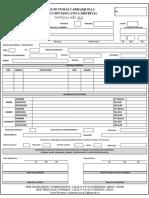 documentos matriculas 2021 (6) (1).pdf