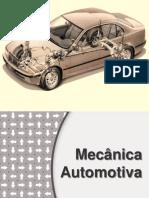 mecanica-automotiva-basico.pdf
