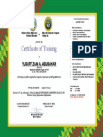 certificate for driving nc ii template.docx