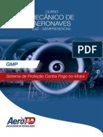 SISTEMA DE PROTEÇÃO CONTRA FOGO NO MOTOR 11-01-2016.pdf
