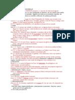 Requisitos Para Prosperar Pr. Luciano Riet