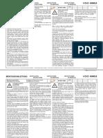 Installation_Instructions_OperatingHoursCounter_DE_EN_01.pdf
