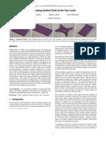 SG08-knit-lr.pdf